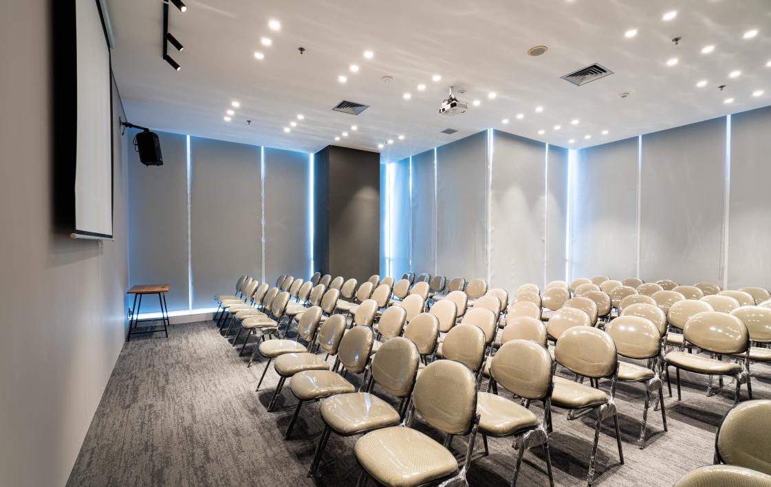 meeting room kedasi